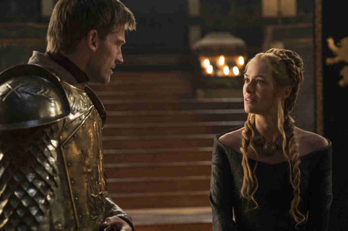 Watch Game of Thrones Season 5 Archives
