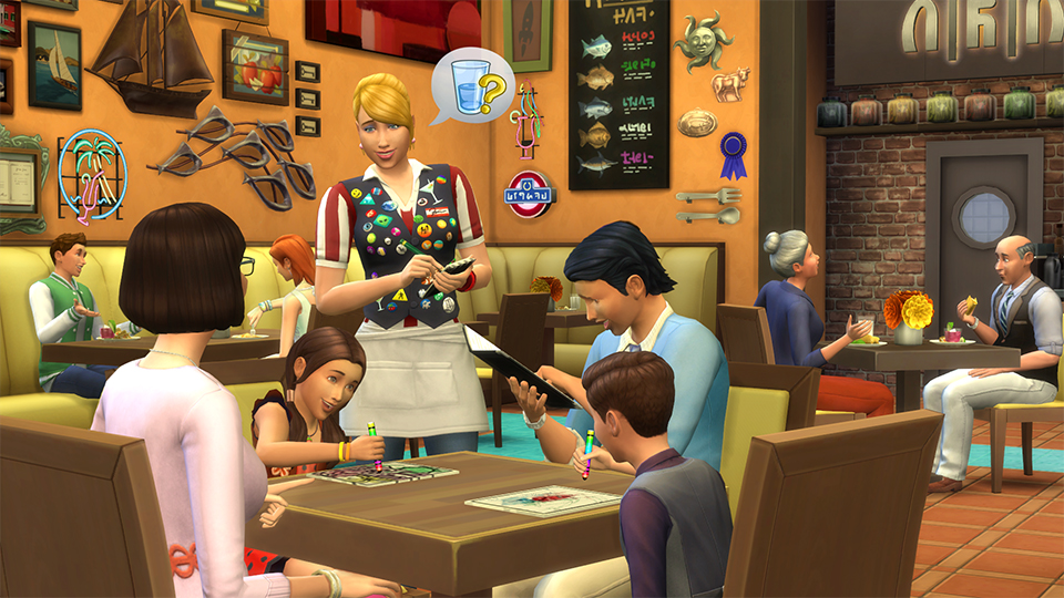 download dating sims for pc free