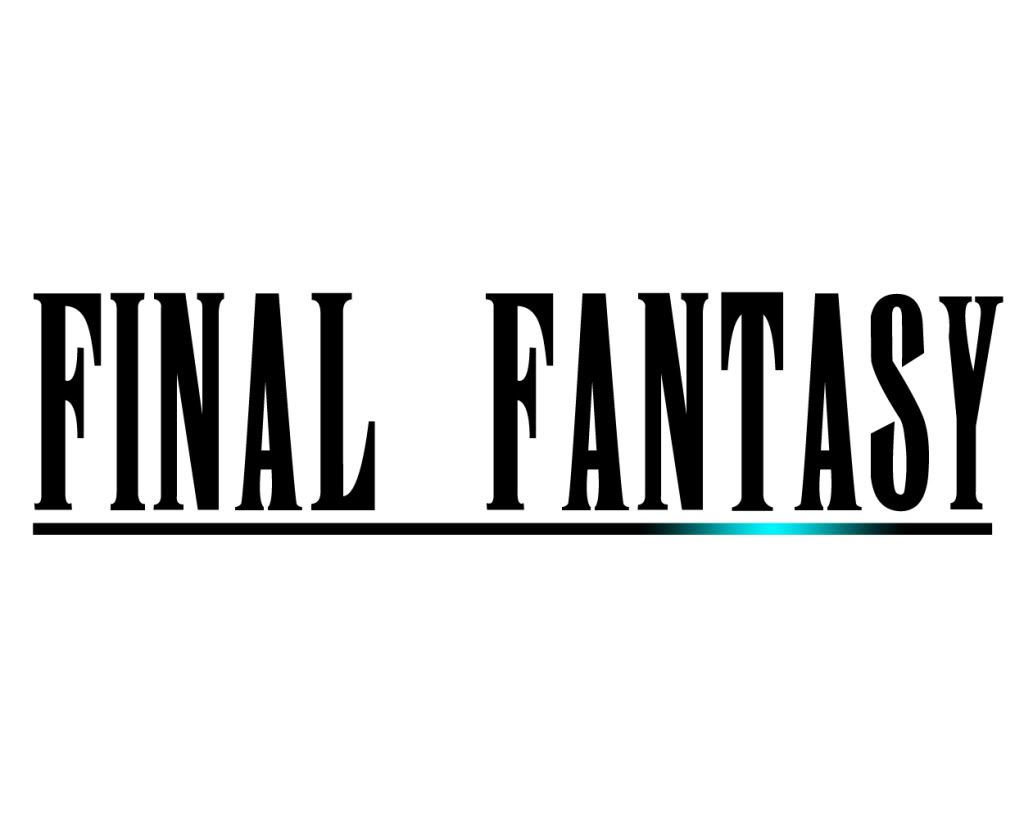 Final Fantasy Type0  Final Fantasy