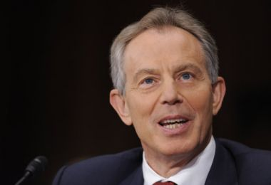 Tony Blair has called for a debate on the role of faith in ...