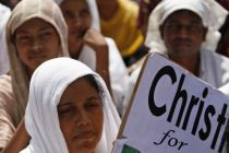 christians-in-the-state-of-orissa-in-india-are-among-the-millions-of
