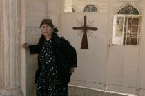 Mosul Islamist take-over: Up to 1,000 Christian families have reportedly fled Iraq's second biggest city