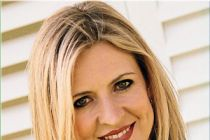 Darlene Zschech continues to 'Shout to the Lord'