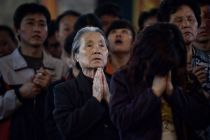 Church standoff a study in China's complexity