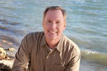 Max Lucado: Too many Christians think God isn't listening to their prayers because 'they did not pray correctly'