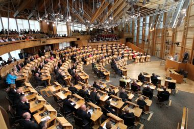 scottish government public services reforms Background following the publication of lord hutton of furness' review of public  sector pensions in 2010 the uk government commenced a programme of.