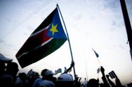the-humanitarian-crisis-caused-by-the-latest-round-of-conflict-is