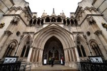 High Court rules 13-year-old can choose abortion
