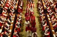 The Church of England General Synod is to consider giving final ...