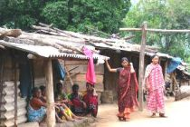 Barnabas Aid says Christians in India are suffering discrimination ...