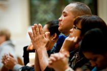 There has been a fall in the number of US Hispanics identifying ...