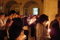 easter-at-a-damascus-church