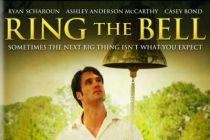 New film, Ring the Bell, out on DVD