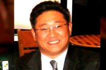 Talks for Kenneth Bae's release over before they've begun