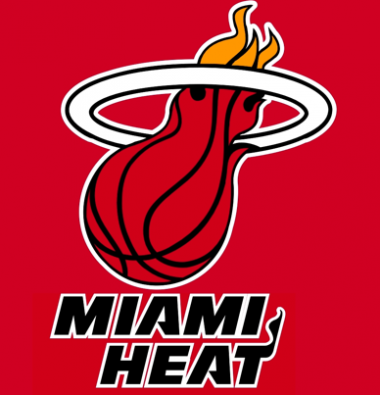 NBA Finals TV schedule 2014 [ABC]: Miami Heat vs San Antonio Spurs live stream info | Christian ...