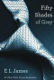 Middle school parents furious over '50 Shades of Grey' word puzzles