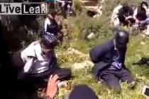 beheading-video-in-syria