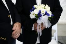 Why David Cameron should regret gay marriage