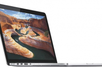 Macbook Pro 2013 Retina display, OS X Mavericks release date: new features, specs and more
