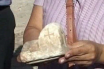 archeaologists-believe-that-they-have-found-a-piece-of-the-cross-of-jesus-christ