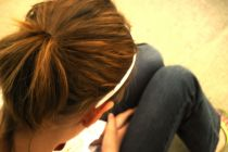 Calls to act on mental health funding crisis