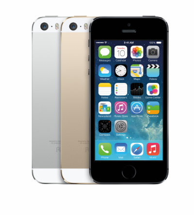 iPhone 6 release date: Production underway at Pegatron on ...