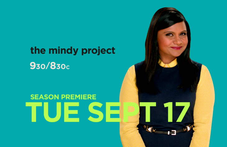 the mindy project season 2 live stream free watch online