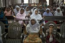 How many more Christians should lose their lives in Pakistan?