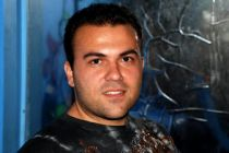 Pastor Saeed Abedeni's heart to revive 'dead' faith among Christians: 'I am praying for my fellow Christians'