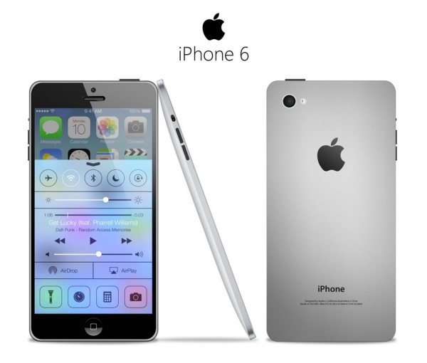 apple iphone update iphone 6 iphone 6 plus pre orders apple website goes 10142