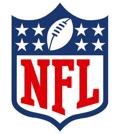 cowboys vs eagles live stream watch online free for nfl sunday rh christiantoday com nfl sunday ticket login in nfl sunday ticket login att
