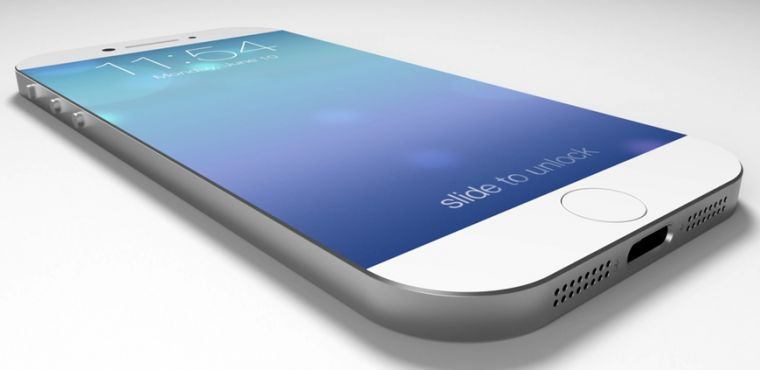 iPhone 6, iWatch live stream, pre-orders: Unveiling today ...
