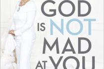 god-is-not-mad-at-you