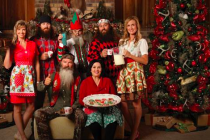 duck-dynasty-christmas-special