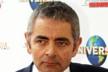 Rowan Atkinson's Archbishop sketch is most-complained about TV moment in 2013