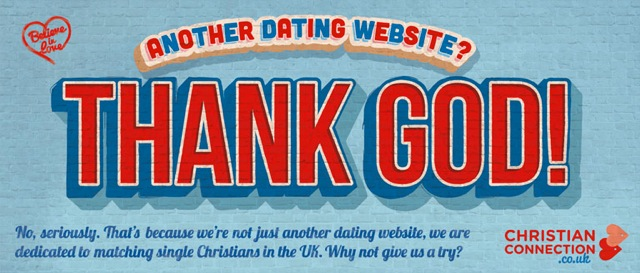 graham christian dating site Read a timeline of the life of billy graham and more breaking christian news headlines from around the world.