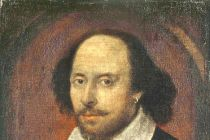 Faith in Shakespeare's characters