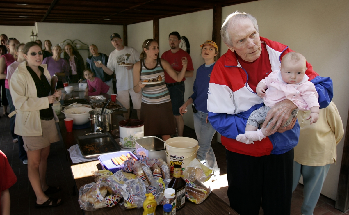 fred phelps excommunicated founder of westboro church