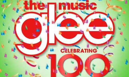 Glee 100th episode part 2 airs tonight full song list for for 100th window full album