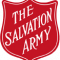 Salvation Army in Wales looking good after 140 years