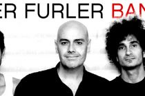 peter-furler-band