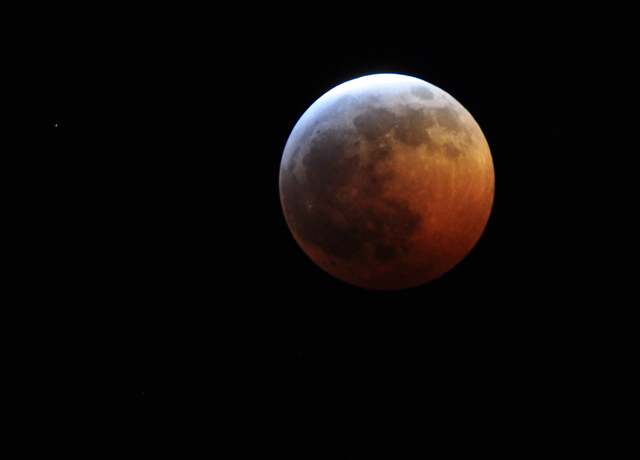 blood moon eclipse nasa live - photo #29