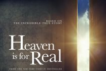 Atheist releases 'Me & Dog' to counter Christian book 'Heaven Is For Real'