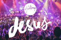 Hillsong Colour Conference reminds women of God's unique love for each of His daughters