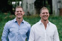 SunTrust Banks reverses decision to end business with Benham Brothers after uproar from conservative customers