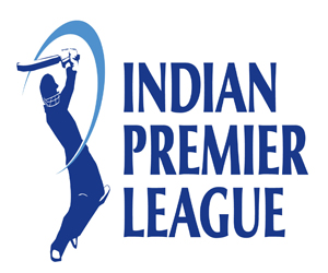 essays indian premier league cricket The international cricket council has reportedly provided a window to the indian premier league in the future tours programme from 2019 to 2023.