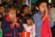 Bolivia's ban on evangelism causing mounting concern around the world