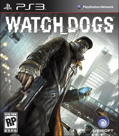 Watch Dogs Patch for PS3, PS4 released; PC, Xbox One and Xbox 360 coming soon