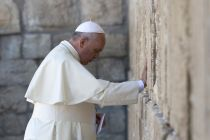 pope-francis-at-the-western-wall
