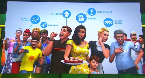 The Sims\' 4 release date, preorders: Price confirmed, will arrive